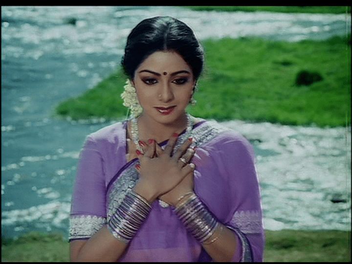zulmnet View topic Naya Kadam 1984 Samrat Int DVD Shots