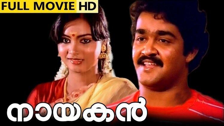 Image result for Nayakan (1985 film)