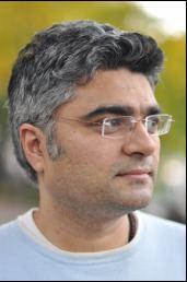 Nayan Padrai httpsuploadwikimediaorgwikipediacommonscc
