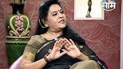 Nayana Apte Joshi Popular Videos Nayana Apte Joshi YouTube