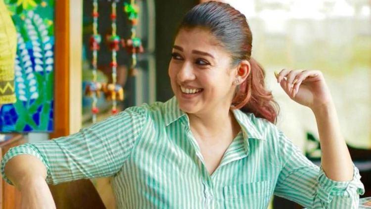 Nayanthara Nayanthara