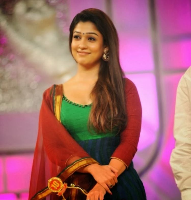 Nayanthara Nayanthara HD Photos Download Free Actress Host