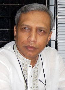 Nayeemul Islam Khan httpsuploadwikimediaorgwikipediacommonsthu
