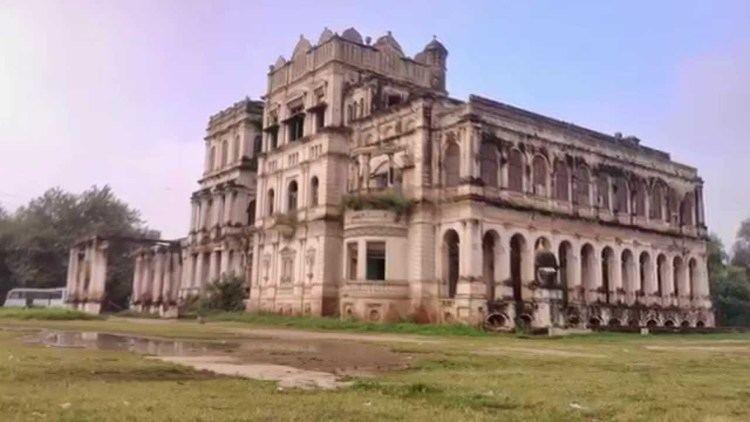 Nazarbaug Palace httpsiytimgcomviEid2V7KJUBQmaxresdefaultjpg