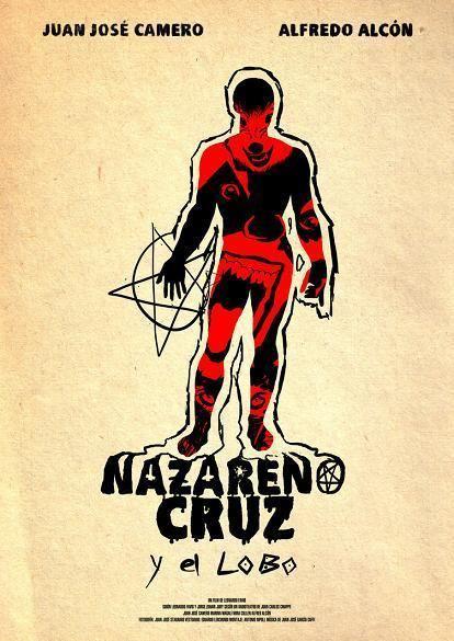 Nazareno Cruz and the Wolf The Bloody Pit of Horror Nazareno Cruz y el lobo 1975