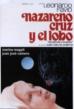 Nazareno Cruz and the Wolf httpsuploadwikimediaorgwikipediaenthumbd