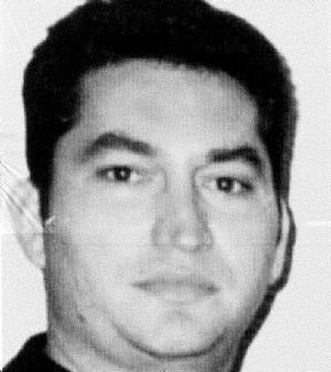 Nazario Moreno González httpsuploadwikimediaorgwikipediaen448Naz