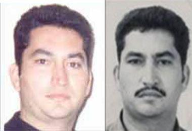 Nazario Moreno González Borderland Beat Nazario Moreno Gonzlez A Brief History