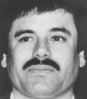 Nazario Moreno González Dead39 Mexican capo Nazario Moreno Gonzalez killed in shootout