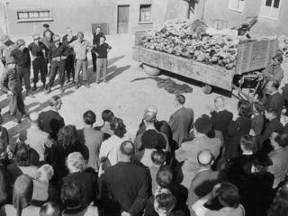 Nazi concentration camps Nazi concentration camps Wikipedia