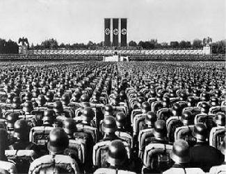 Nazi Germany Nazi Germany Useful Notes TV Tropes