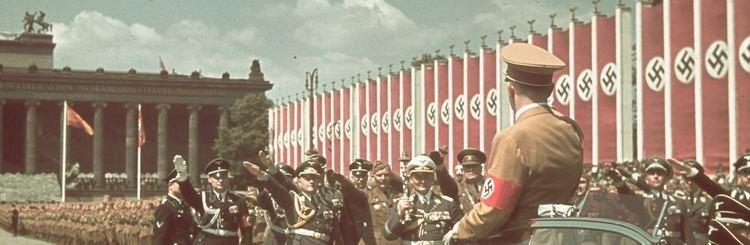 Nazi Germany Nazi Party World War II HISTORYcom