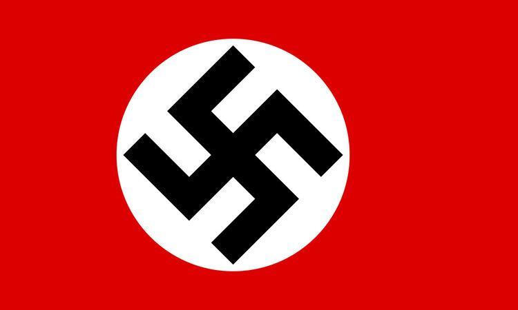 Nazi Party of Costa Rica