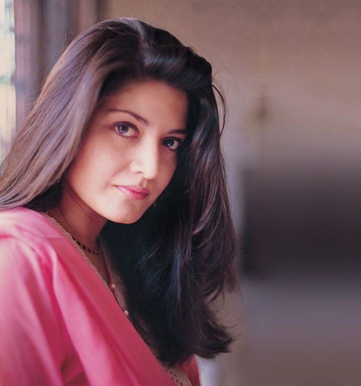 Nazia Hassan Nazia Hassan on Pinterest Singers Galleries and Love Her