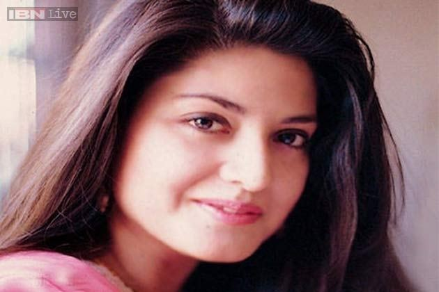 Nazia Hassan Remembering Nazia Hassan 19652000 10 unknown facts