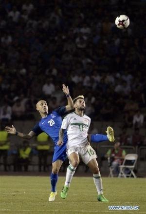 Nazim Aliyev APA Nazim Aliyev to coach national under19 squad