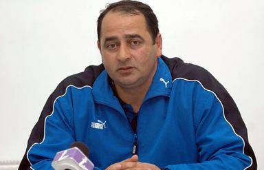 Nazim Aliyev Nazim Aliyev Wikipedia