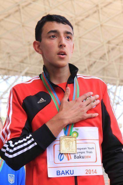 Nazim Babayev azerisportcomimagesarticles20140601thumb420