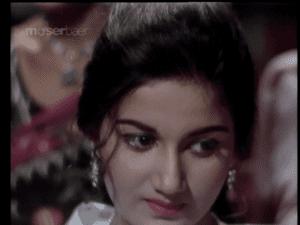 Nazima Mehmood Bhooli Bisri Sunheri Yaadein