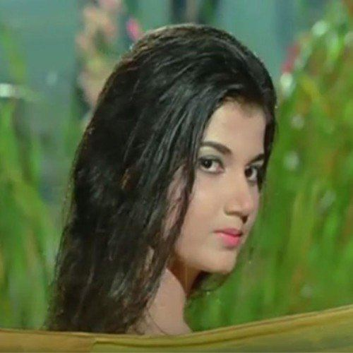Nazima Actress Nazima Unknown Facts Superstar At 22 And Died Due To Cancer