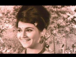 Nazima hundred years of Indian cinema konviktion