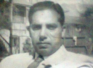 Nazir Ahmed Khan wwwfanphobianetuploadsactors137249767874Naz