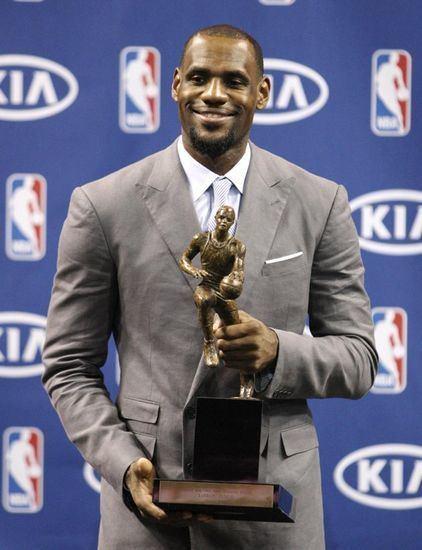 NBA Most Valuable Player Award Imgnewssinacomsportsp20120512U43P5029T2D46