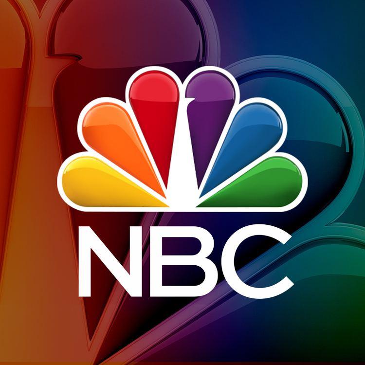 NBC httpslh3googleusercontentcomuzyXF69RhgAAA