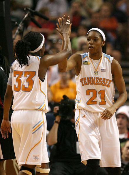NCAA Division I Women's Basketball Tournament www2picturesgizimbiocomNCAAWomenBasketball
