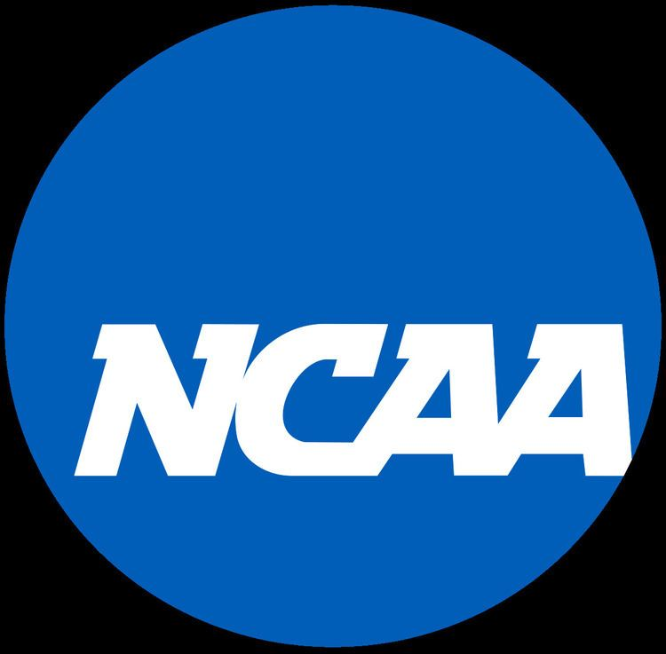 NCAA Men's Division III Indoor Track and Field Championships