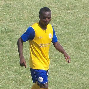 Nchanga Rangers F.C. Nchanga Arrows through to cup final SuperSport Football