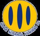 Nchanga Rangers F.C. httpsuploadwikimediaorgwikipediaenthumbd