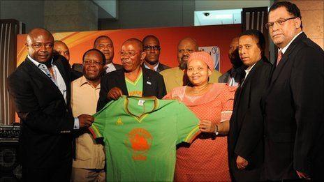 Ndaye Mulamba BBC Sport Nations Cup legend Mulamba Ndaye on the up