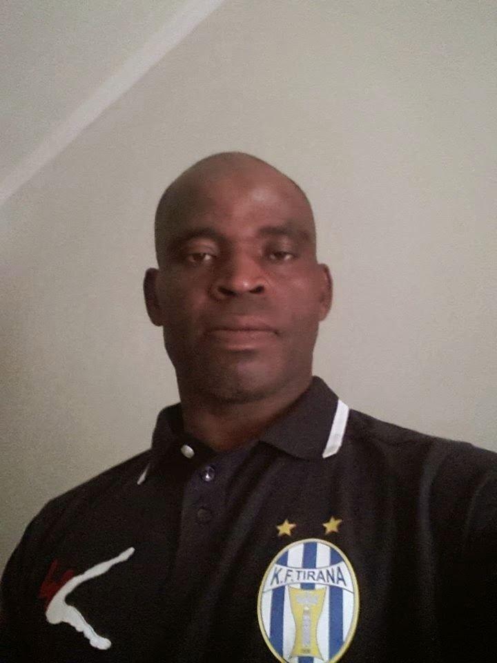 Ndubuisi Egbo 2bpblogspotcomOFpXbpVnVTYUc4q0bK4IIAAAAAAA