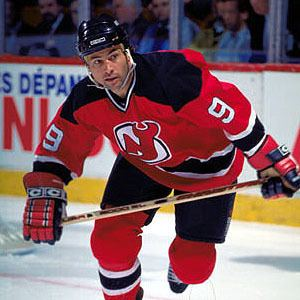 Neal Broten Legends of Hockey NHL Player Search Player Gallery Neal Broten