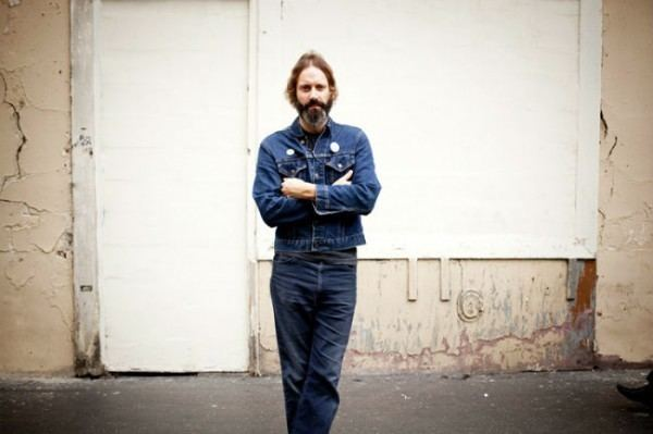Neal Casal Interview Neal Casal From Sideman to Spotlight