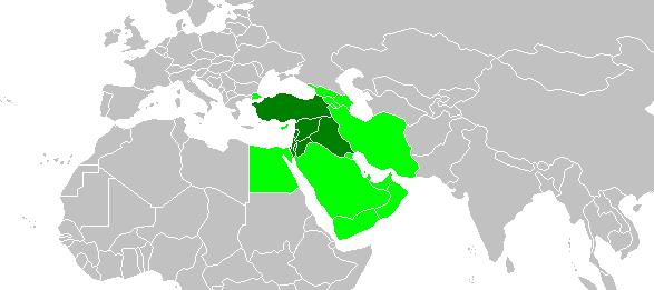 Near East httpsuploadwikimediaorgwikipediacommonsdd