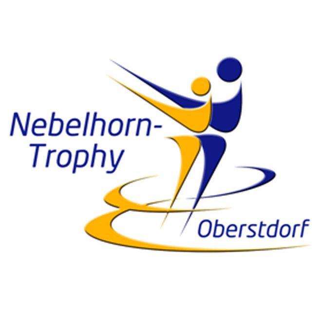 Nebelhorn Trophy wwwfigureskatinginternationalcomimagesNobelhor