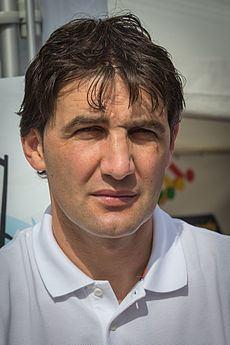 Nebojsa Bogavac httpsuploadwikimediaorgwikipediacommonsthu