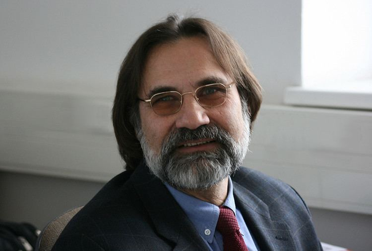 Nebojsa Nakicenovic Technische Universitt Wien Noch ist nichts verloren
