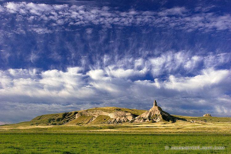 Nebraska Beautiful Landscapes of Nebraska