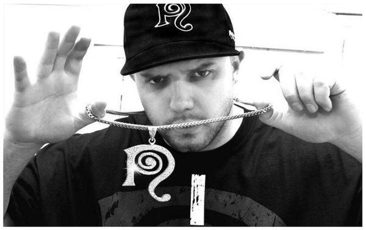 Necro (rapper) wwwthewildstylescomwpcontentuploadsnecrojpg