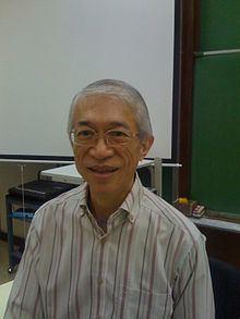 Ned Roberto httpsuploadwikimediaorgwikipediaenthumb8