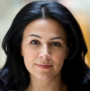 Neda Soltani Neda Soltani Die Jeanne d39Arc des Iran Kultur Klner