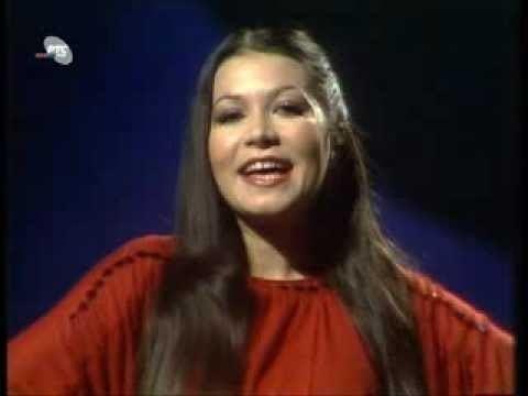 Neda Ukraden NEDA UKRADEN TV OU 77 PRODUKCIJA 1980 YouTube