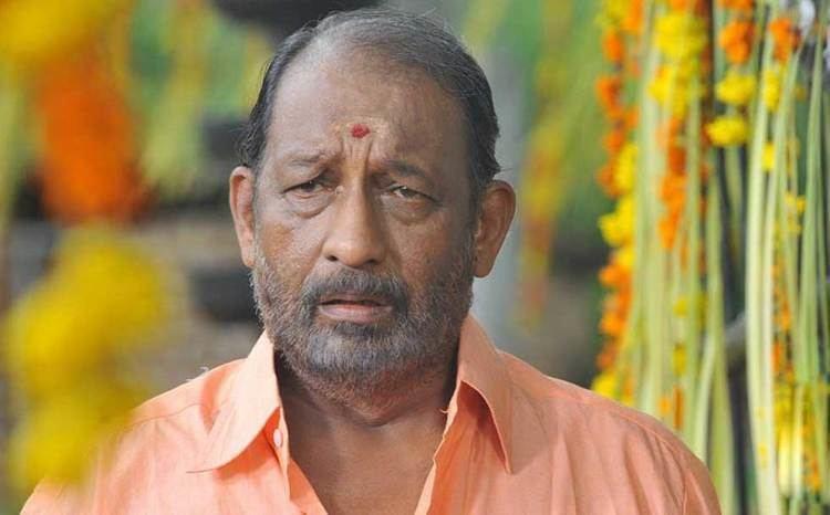 Nedumudi Venu Malayalam movie photos Malayalam cinema gallery