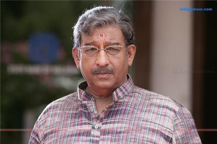 Nedumudi Venu Nedumudi Venu Malayalam Actor Photos Stills photo 114198