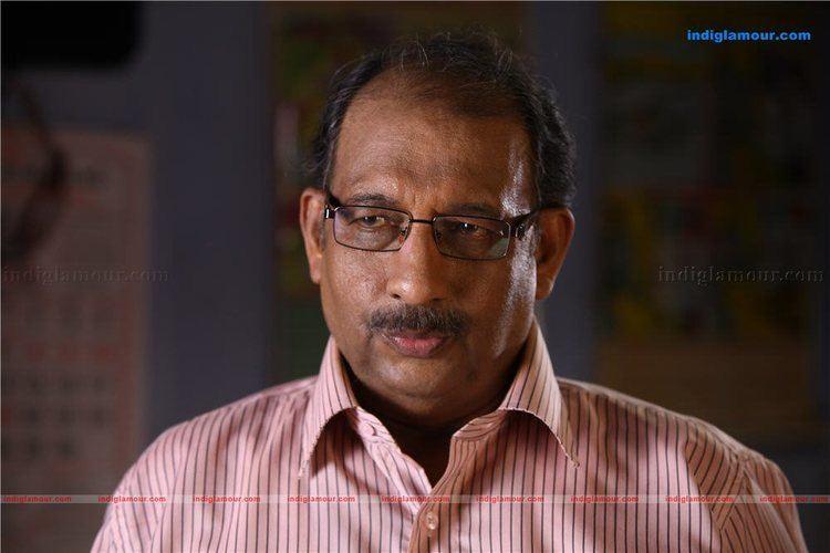 Nedumudi Venu Nedumudi Venu Malayalam Actor Photos Stills HD photos