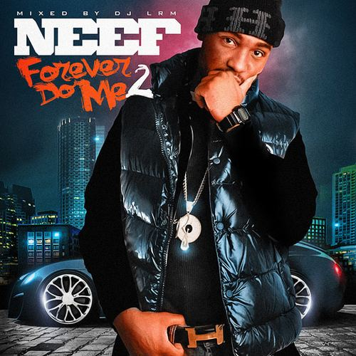 Neef Buck Official Site of Neef Buck Home
