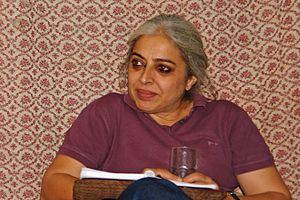 Neel Kamal Puri httpsuploadwikimediaorgwikipediacommonsthu